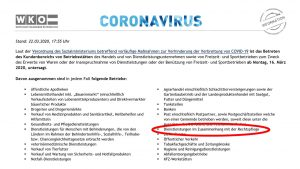 Corona-Ausnahmen-für-Betriebe